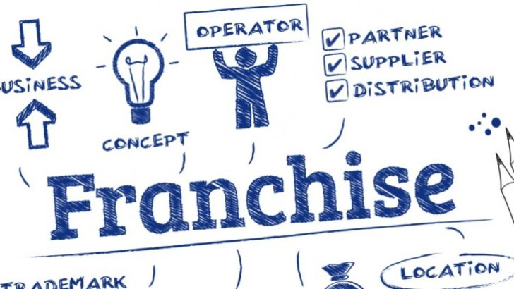 Dos and Don'ts of Owning a Franchise