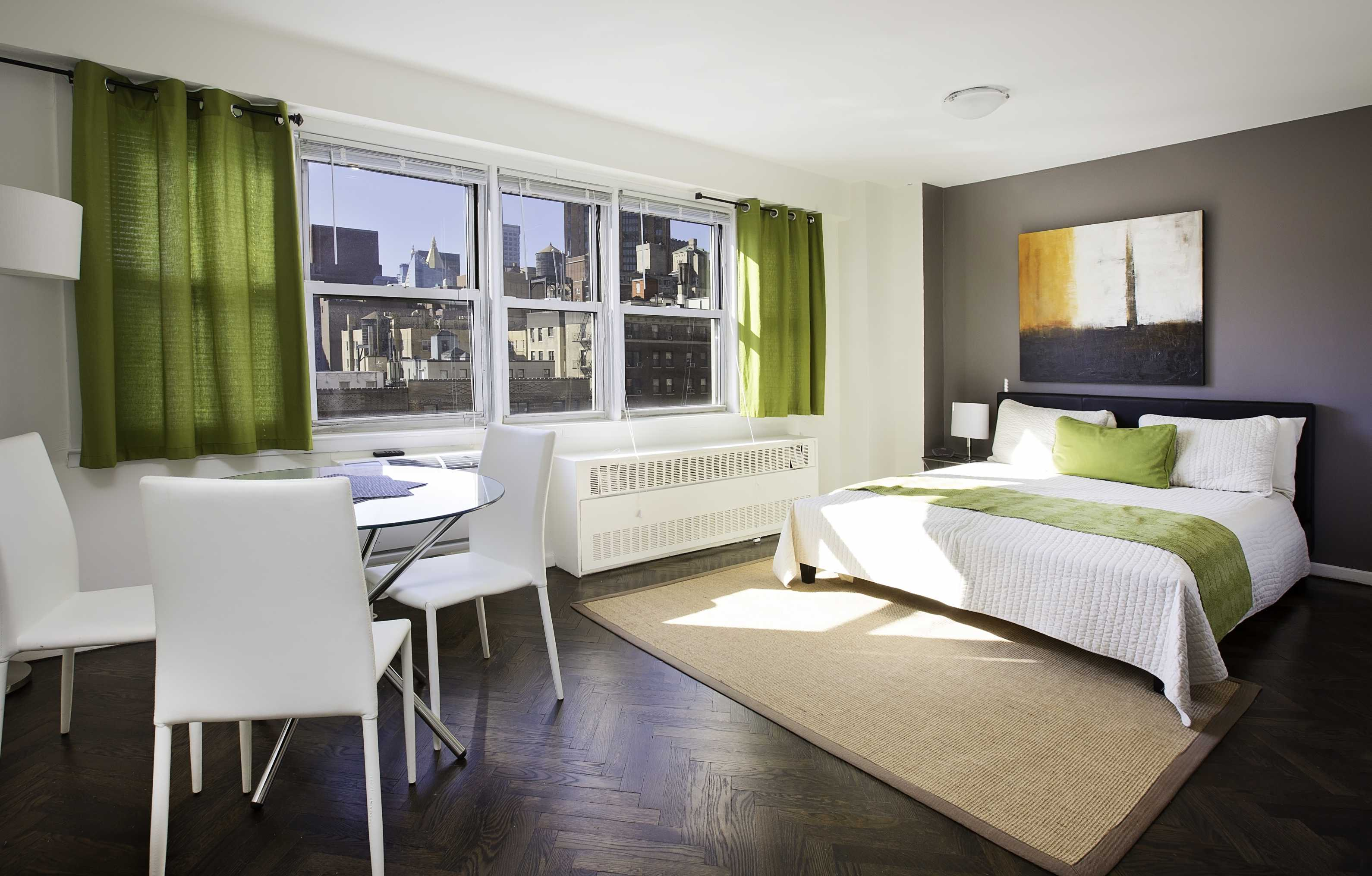 Don 39 t sacrifice quality when searching for temporary accommodation ipromtg Cost of one bedroom apartment in san francisco